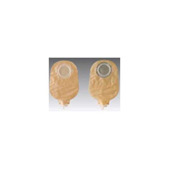 DANSAC NOVA2 URO worek urostomijny 2-częściowy w cenie 9,44zł, marka DANSAC w kategori 2-CZĘŚCIOWY . Hurtownia medyczna www....