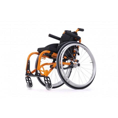 Wózek dla dzieci aktywny SAGITTA Kids Vermeiren w cenie 3,666.67, marka VERMEIREN w kategori WÓZKI INWALIDZKIE RĘCZNE. Hurtow...