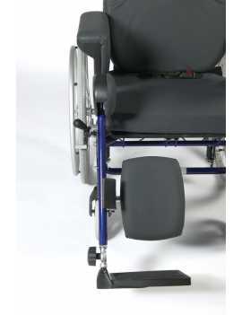 Wózek inwalidzki specjalny - pozycjonujący SERENYS Vermeiren w cenie 3,212.22, marka VERMEIREN w kategori WÓZKI INWALIDZKIE R...