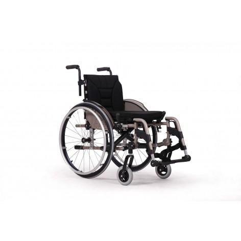 Wózek inwalidzki V300 ACTIVE Vermeiren w cenie 3,130.00 marka VERMEIREN Group