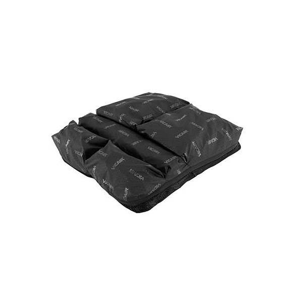 Poduszka przeciwodleżynowa pneumatyczna VICAIR® Adjuster O2 w cenie 864,44zł, marka VERMEIREN w kategori PODUSZKA PRZECIWODL...