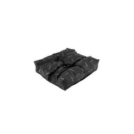 Poduszka przeciwodleżynowa pneumatyczna VICAIR® XXTRA z pokrowcem w cenie 1,055.56 marka VERMEIREN