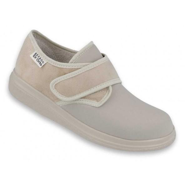 Buty damskie Dr Orto – obuwie profilaktyczno - zdrowotne w cenie 69,22zł sklep medyczny store | wysyłka dziś