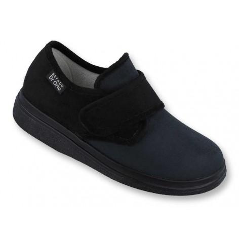"""Buty damskie Dr Orto – obuwie profilaktyczno - zdrowotne w cenie 65,46zł, marka Bielski Zakłady Obuwia \\"""" Befado\\"""" Sp. z o..."""
