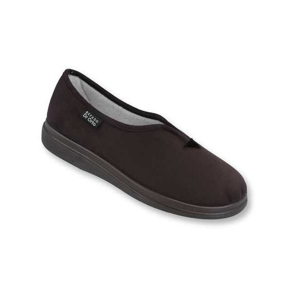 """Buty damskie Dr Orto- obuwie profilaktyczno-zdrowotne w cenie 55,89zł, marka Bielski Zakłady Obuwia \\"""" Befado\\"""" Sp. z o.o...."""