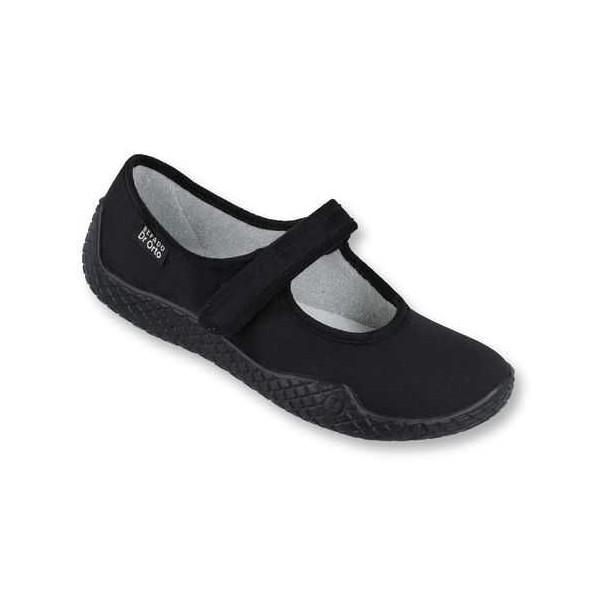 """Zdrowotne buty damskie DR ORTO w cenie 54,53zł, marka Bielski Zakłady Obuwia \\"""" Befado\\"""" Sp. z o.o. w kategori OBUWIE MEDY..."""
