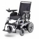 Elektryczny wózek inwalidzki ichair basic meyra w cenie 10,281.60 sklep medyczny store   wysyłka dziś