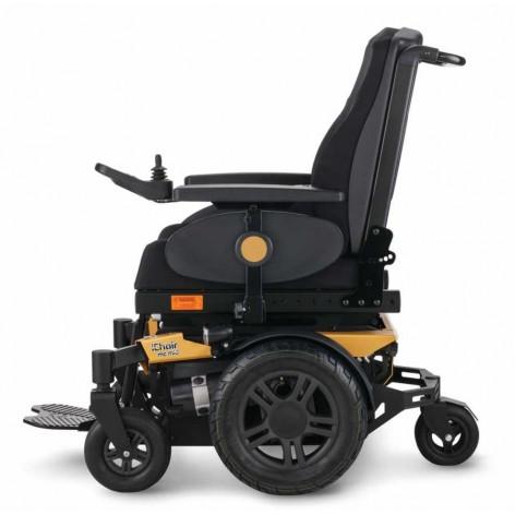 Elektryczny wózek inwalidzki ICHAIR MID MEYRA w cenie 27,648.00 marka MEYRA