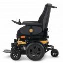 Elektryczny wózek inwalidzki ichair mid meyra w cenie 27,648.00 sklep medyczny store   wysyłka dziś