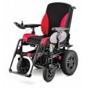 Elektryczny wózek inwalidzki ICHAIR RS w cenie 23,760.00 sklep medyczny store   wysyłka dziś