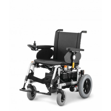 Elektryczny wózek inwalidzki CLOU MEYRA w cenie 10,320.00 marka MEYRA