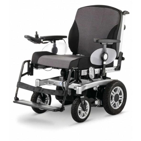 Elektryczny wózek inwalidzki ichair xxl meyra w cenie 24,969.60 sklep medyczny store | wysyłka dziś