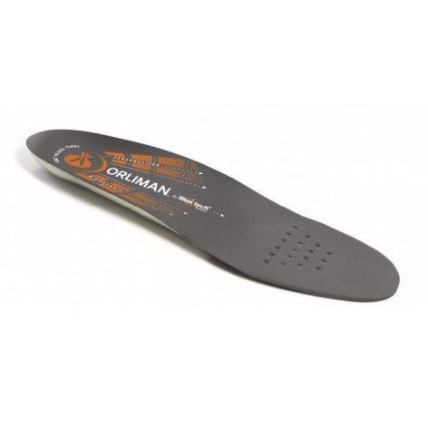 Wkładki dla biegacza w cenie 80,56zł marka ORLIMAN