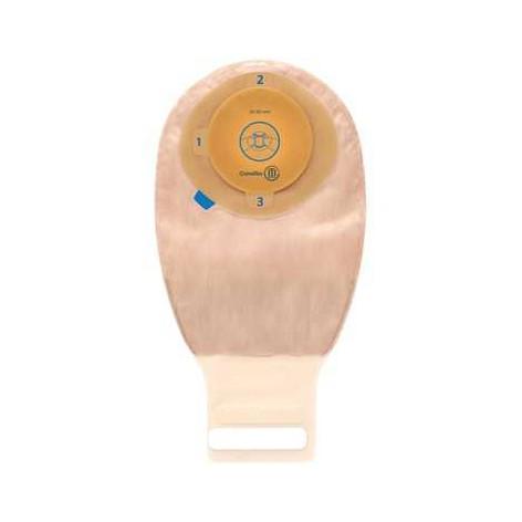 Esteem™+ plastyczny ileo z filtrem i zapinką InvisiClose® w cenie 9,81zł marka ConvaTec Polska Sp. z o.o.