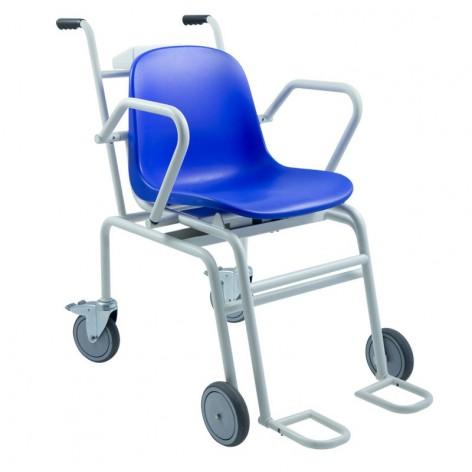 Waga krzesełkowa WPT/K 250C w cenie 3,597.75 marka RADWAG