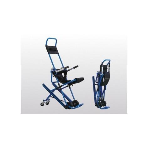 Krzesełko kardiologiczne YDC-5P w cenie 3,456.00 marka RED LEAF