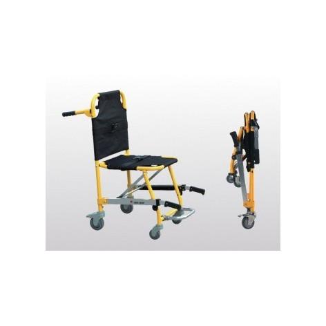 Krzesełko kardiologiczne YDC-5G w cenie 2,052.00 marka RED LEAF