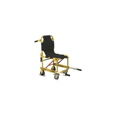 Krzesełko kardiologiczne YDC-5M w cenie 2,484.00 marka RED LEAF