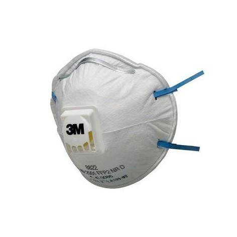 Maski FFP2 - Kędzierzyn-Koźle Największa hurtownia medyczna w regionie medyczny.store oferuje półmaski z filtrem, w tym maski ffp2, które służą do ochrony dróg oddechowych, zapewniając także ochronę przeciwwirusową. Maska ffp2 pozwala na bezpieczne przebywanie nawet w ekstremalnych warunkach zewnętrznych takich jak mgły olejowe, kancerogenne pyły czy oddziały zakaźne. Proponowane przez nasz sklep medyczny maski ochronne ffp2 sprawdzą się wszędzie tam, gdzie mikroskopijne, niewidoczne gołym okiem cząsteczki są zagrożeniem dla zdrowia oraz życia człowieka. Zastosowanie pełnego stroju ochronnego, w którego skład wchodzi kombinezon, gogle ochronne oraz maska ochronna ffp2 pozwala znacznie podnieść standardy BHP oraz zapewnić należyty stopień zabezpieczenia pracowników, bez narażania ich na utratę zdrowia, a w skrajnych przypadkach - życia. Czy maska z filtrem ffp2 chroni przed wirusem? Funkcja ochronna, którą posiada każda maseczka ffp2 została ustandaryzowana w krajach europejskich poprzez utworzenie nomy EN 149. Dotyczy ona szeregu warunków, które maski typu ffp2 muszą spełniać, żeby móc używać ich jako profesjonalnego środa ochrony indywidualnej. Podczas badań wykazano również, że ochrona twarzy typu maska ffp2 nie tylko zatrzymuje cząstki z otoczenia, ale skutecznie hamuje wydostawanie się aerozolu z otworów - nosa i ust. Maseczka jednorazowa typ II EN14683 Odkrycie to okazało się zbawienne podczas uposażania sektora służby zdrowia, który stosuje maski ffp2 w celu zabezpieczenia się przed niebezpiecznym wirusem SARS-COV-2, wywołującym koronawirusa. Dzięki maseczkom, ich ciężka praca przy ratowaniu życia ludzkiego może być wykonywana w możliwie bezpiecznych warunkach - należy pamiętać, że żadne zabezpieczenie antywirusowe nie daje 100% gwarancji skuteczności. Maska ffp2 wielokrotnego użytku Półmaski ochronne ffp2 posiadają także szereg dodatkowych oznaczeń, które informują nas o kluczowych wartościach i parametrach. Jeśli na masce widnieje symbol R, oznacza to, że mo