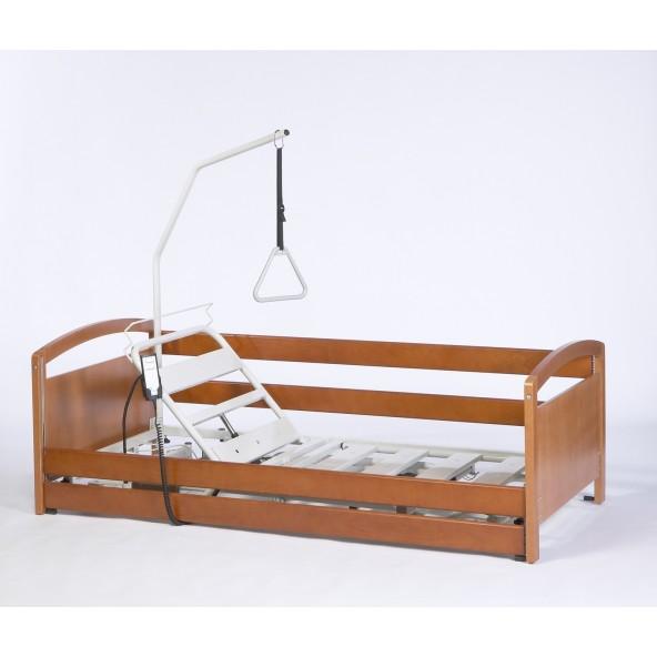 Łóżko rehabilitacyjne Alois w cenie 4,261.20 sklep medyczny store   wysyłka dziś