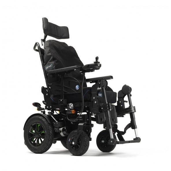 Turios wózek elektryczny w cenie 7,830.00 sklep medyczny store | wysyłka dziś