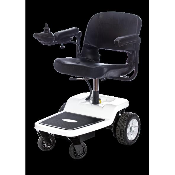 Wózek elektryczny 1.064 Meyra w cenie 5,616.00 sklep medyczny store | wysyłka dziś