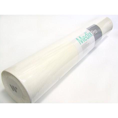 Podkład medyczny podfoliowany 50x50cm w cenie 35,00zł marka MUSTAF