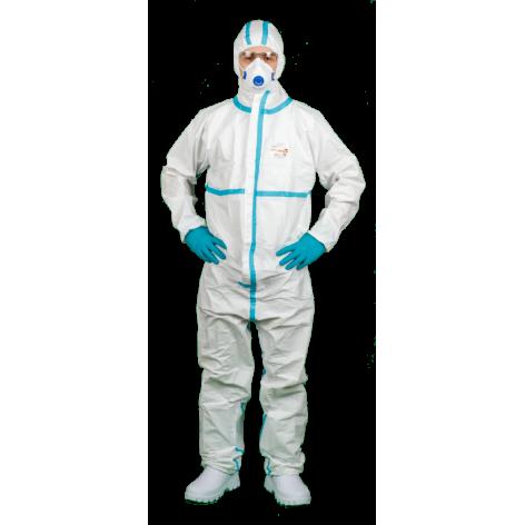 Kombinezon ochronny Oxychem c310 w cenie 89,79zł marka Oxyline