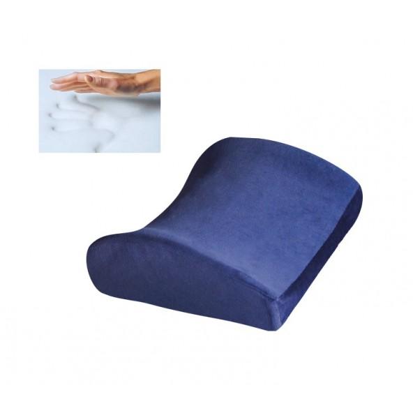 Poduszka ortopedyczna lędźwiowa w cenie 63,50zł sklep medyczny store   wysyłka dziś