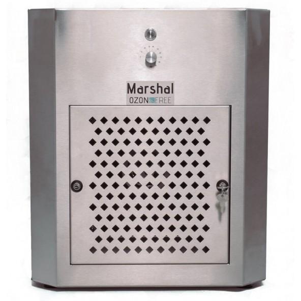 Profesjonalny oczyszczacz powietrza JonAir Marshal w cenie 8,089.00 sklep medyczny store | wysyłka dziś