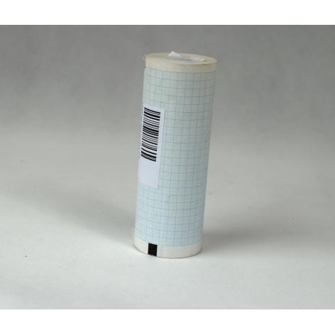 Papier do EKG FARUM E-30 w cenie 5,04zł marka FARUM