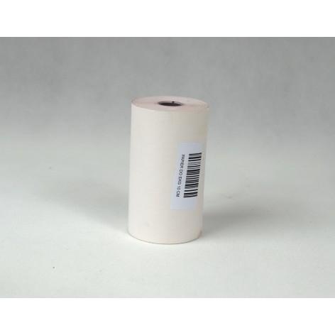Papier do EKG ASCARD 33, B5 w cenie 2,80zł marka FARUM