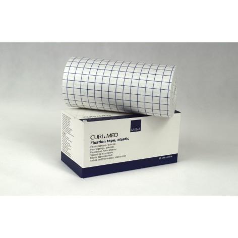 Plaster do mocowania opatrunków w cenie 8,64zł marka ABENA