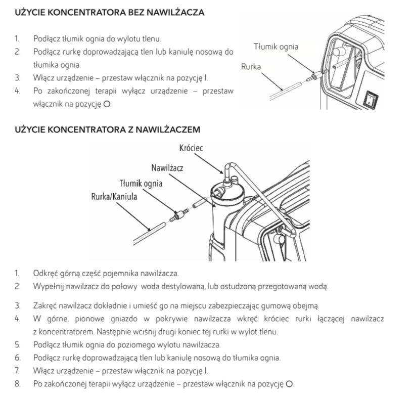 instrukcja m50