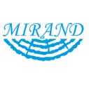 MIRAND