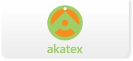 AKATEX