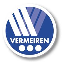 VERMEIREN