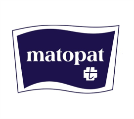 MATOPAT