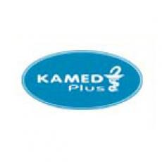 KAMED PLUS