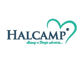 HALCAMP