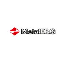 Metalerg